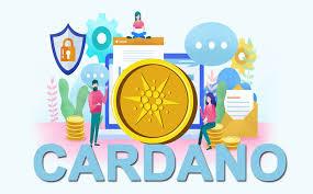 Cardano Price Chart Ada Cardano Price Prediction Strong Potential Thecoinrepublic