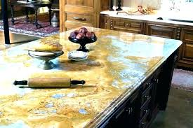 how much does a granite countertop cost an exotic imported installation houston countertops per foot installed
