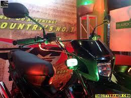 2018 honda xrm 125. brilliant xrm closer look of honda xrm motorcycles for 2018 honda xrm 125