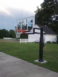 pro dunk hoops. Samantha Wanted Something She Could Play Now With Her Kids And Would Last For To On Grand Children Some Day. Pro Dunk Hoops