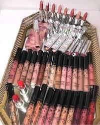 makeup brands best makeup s beauty s makeup goals makeup tips eye makeup beauty makeup lip kit makeup must haves makeup collection