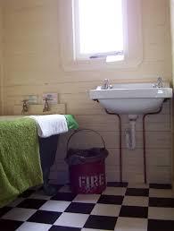 1930s Bathroom Similiar 1930s Bathroom Details Keywords