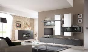 Faszinierend Wohnzimmer Tapeten Ideen Miscursosgratis