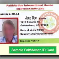 Of Id – Alachua Program County Faith Action Rights Coalition Human