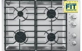 medium size of wolf top ovens kitchenaid burner down range countertop induction cooktop electric stove replacement