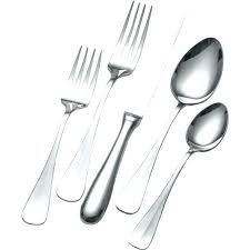 stainless flatware pattern medium size of patterns steel replacements regent wallace stainle