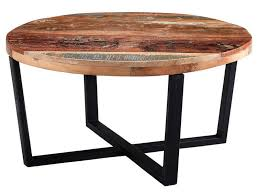 abdabs furniture coastal round coffee