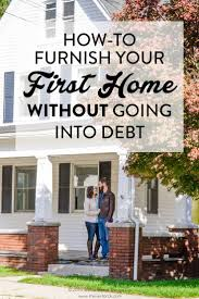 Small Picture Best 25 Buying your first home tips ideas on Pinterest House