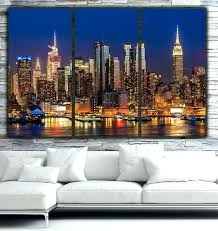 new york wall art new canvas wall art like this item cheap new canvas wall art  on cheap canvas wall art prints with new york wall art new skyline art print city skyline canvas prints