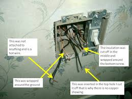 wiring a new switch wiring diagram sample wiring a new switch wiring diagram user wiring a light switch old wiring new