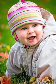 Baby Boy Image Free Download Baby Boy Wallpaper Baby Boy Wallpaper Download Cute Baby Boy