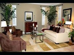 the home decorators collection home decorators collection flooring
