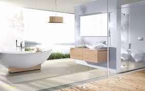 Awesome Grundriss Badezimmer 10 Qm Contemporary Erstaunliche Ideen