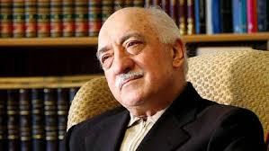 تركيا - انباء عن اعتقال ابن شقيق كولن الذي تحمله تركيا مسؤولية الانقلاب الفاشل
