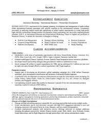 cover letter samples executive level sample customer service resume cover letter samples executive level cover letter samples for resumes job interview entertainment executive resume