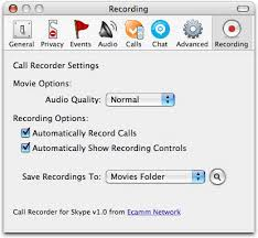 recording a skype call if you dont skype call recorder for windows now youll hate