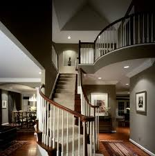 New Home Design Ideas simple cool house interior design with interior house design ideas web art gallery interior house design