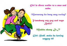 Download Pinoy Jokes for Android by Top Apps 247 - Appszoom