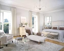 Neutral Bedroom Design Minimalist White Bedroom Design Quecasita