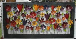 >wall art ideas design pot large garden wall art classic direct au  home wall art ideas design impressive large garden wall art decoration pot large garden wall art classic direct au enlarge flower colorful surprising
