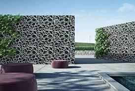 Small Picture Exterior Wall Designs For good Ideas About Outdoor Wall