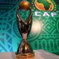 دوري أبطال أفريقيا: قرعة ربع النهائي تسفر عن مواجهات نارية