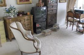 silk touch carpet by carpet floor more