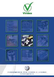 Mob 13 ferramenta ferrolegno2013 by viridex s.r.l. issuu