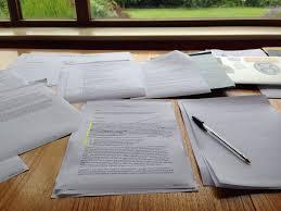 science essay writing service nottingham