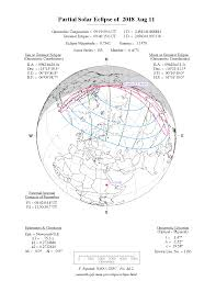 Nasa Skywatcher Chart Skywatching Archives Universe Today