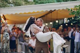 Wedding Djs Milwaukee Wedding Djs Milwaukee Affordable Dj