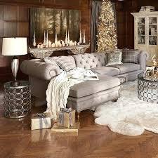 Comfortable Stylish Living Room Furniture Conceptstructuresllccom