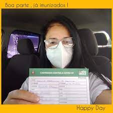 Colégio Happy Day & Mackenzie Educacional - Unidade Utinga - Posts