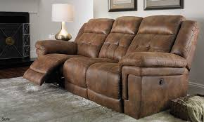large size of sofas flexsteel chairs power recliner sofa leather reclining reviews ashley furniture super