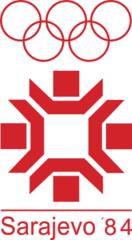 「サラエボ大会」の画像検索結果