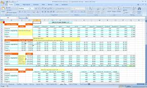 Revenue Projections Definition Laobing Kaisuo