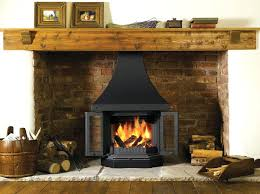 wood burning fireplace insert new construction cost of small remodel custom