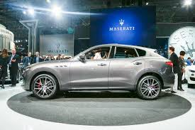 2018 maserati truck price.  2018 as  throughout 2018 maserati truck price