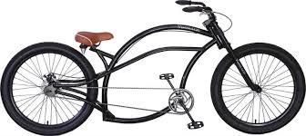 best selling 24 inch single speed american chopper bike chopper