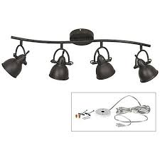 used track lighting. 183 Best Track And Recessed Lighting Images On Pinterest Easy Used