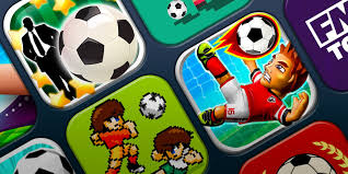 best football games for iphone and ipad