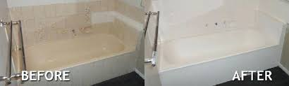 resurfacing shower replace resurface shower stall resurfacing kit resurfacing fiberglass shower enclosures