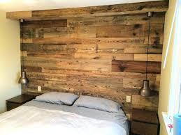astonishing decoration rustic wood walls interior barn board wall reclaimed wood accent wall barn board wall