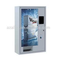 Cigar Vending Machine For Sale Best Cigar Vending Machine Oem Buy West Cigarette Vending Machine For 48