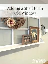 window pane picture frame window pane wall decor window frames old window decor and old window ideas window pane picture frame diy