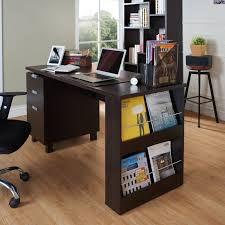 office desk with filing cabinet. Picture 1 Of 5 Office Desk With Filing Cabinet E