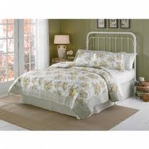 Country Living Quilts & Coverlets | Shop Your Way: Online Shopping ... & Country Living Harbor Point Quilt Set Adamdwight.com