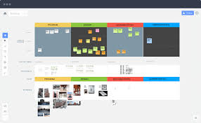 Project Deliverables And Timeline Template