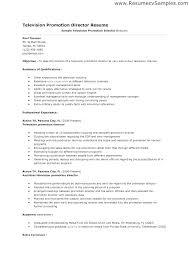 promotional resume sample promotions resume sample pohlazeniduse