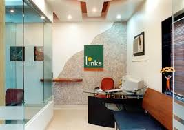 interior designers office. Pictures Office Interior Design Images Home Decorationing Ideas Designers